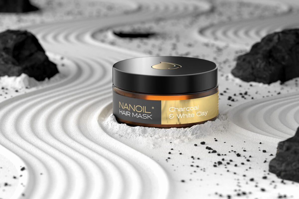 nanoil mit aktivkohle